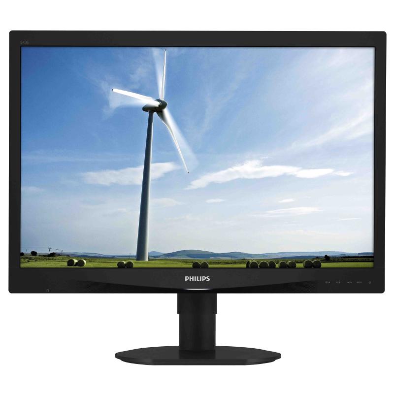 startech-com-adattatore-ssd-m-2-a-2-1.jpg
