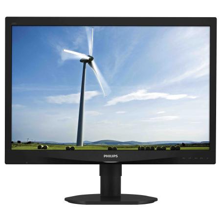 StarTech.com Adattatore SSD M.2 a 2