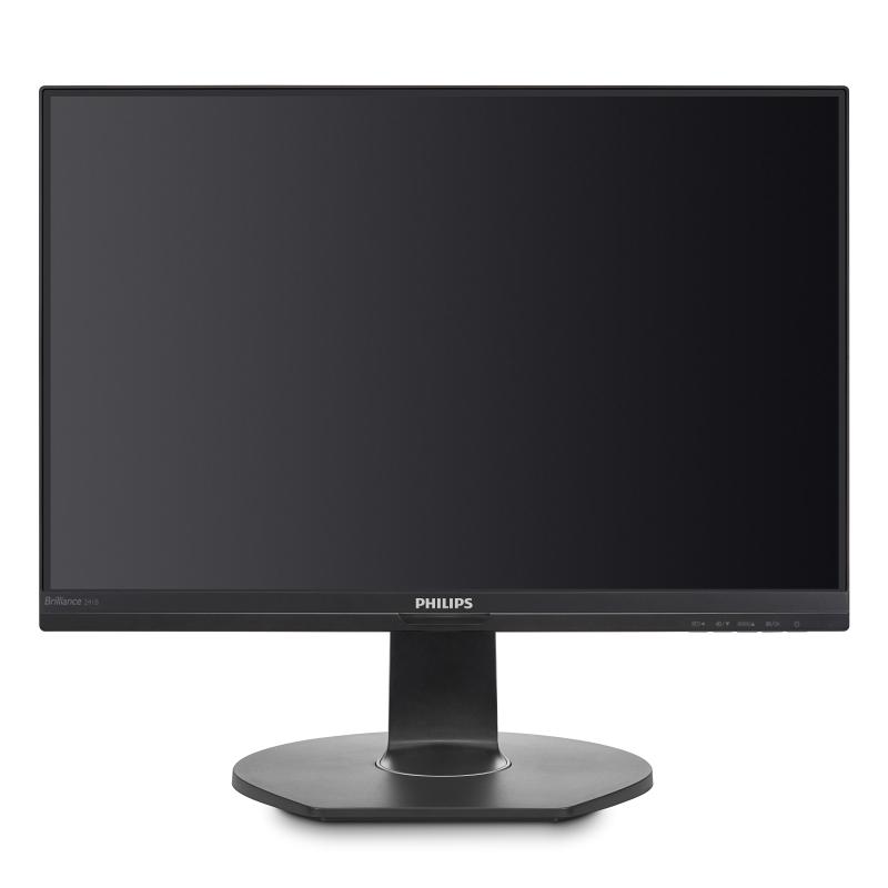 startech-com-dock-duplicatore-autonomo-usb-3-1-10gbps-per-1.jpg