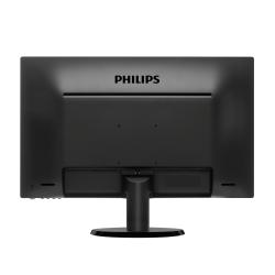 startech-com-scheda-adattatore-controller-pci-express-ide-a-1.jpg