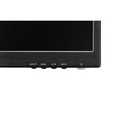 startech-com-adattatore-convertitore-femmina-40-pin-1.jpg