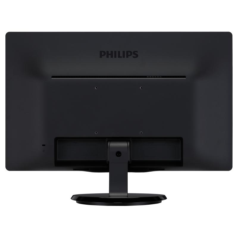 startech-com-convertitore-adattatore-bidirezionale-sata-ide-1.jpg
