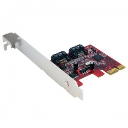 startech-com-scheda-controller-pci-express-sata-con-2-porte-1.jpg