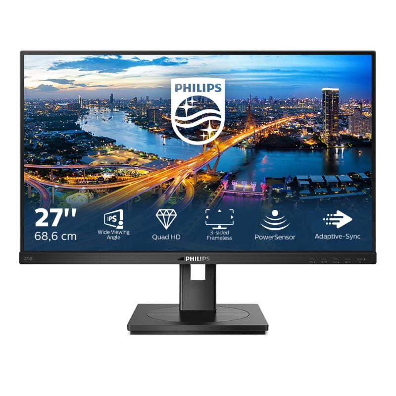 startech-com-ventola-cpu-socket-7-370-50x50x41-mm-con-dissip-1.jpg