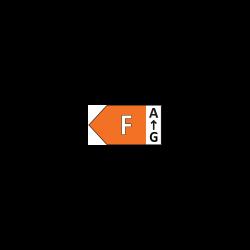 startech-com-cassetto-rack-portatile-per-disco-rigido-sata-d-1.jpg