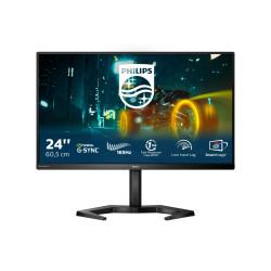 startech-com-kit-di-montaggio-disco-rigido-sata-2-1.jpg
