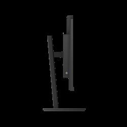startech-com-adattatore-scheda-pci-express-a-1.jpg