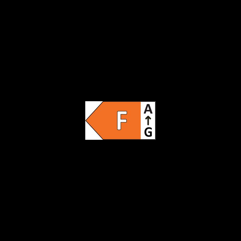 startech-com-adattatore-24-interno-per-scheda-madre-header-1.jpg