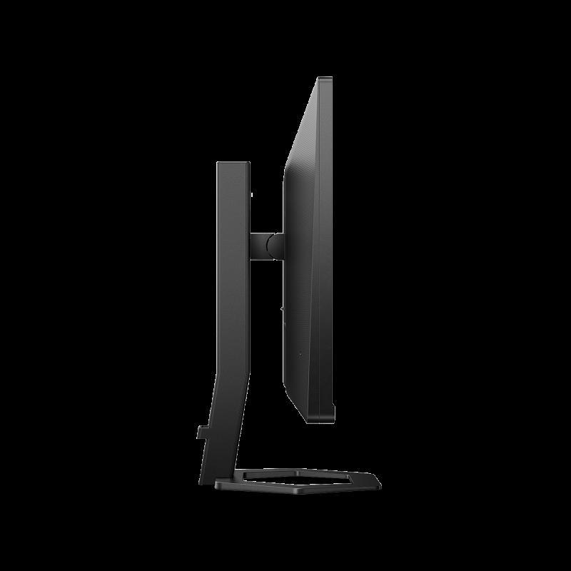 startech-com-adattatore-slot-di-espansione-porta-parallela-1.jpg