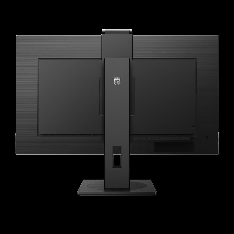 startech-com-cavo-pannello-usb-3-2-porte-a-collettore-sc-1.jpg