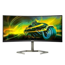 startech-com-cavo-di-rete-patch-st-sc-62-5-125-multimodale-1.jpg
