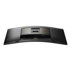 startech-com-cavo-adattatore-lp4-di-alimentazione-a-y-1.jpg