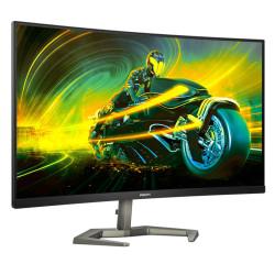 startech-com-cavo-adattatore-alimentazione-scheda-video-pci-1.jpg