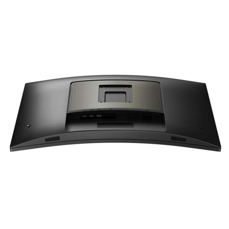 startech-com-adattatore-alimentatore-atx-da-scheda-madre-6-1.jpg