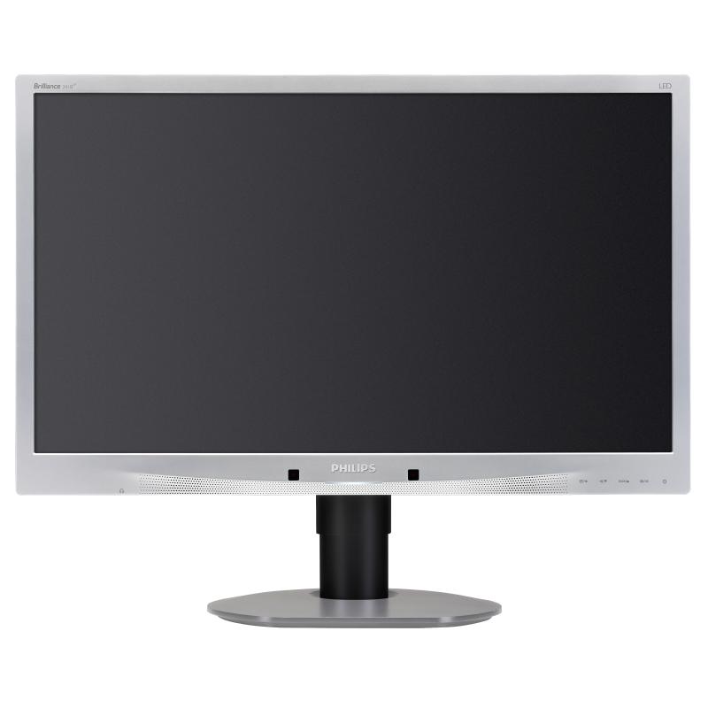 startech-com-cavo-di-estensione-per-alimentatore-ventola-4-p-1.jpg