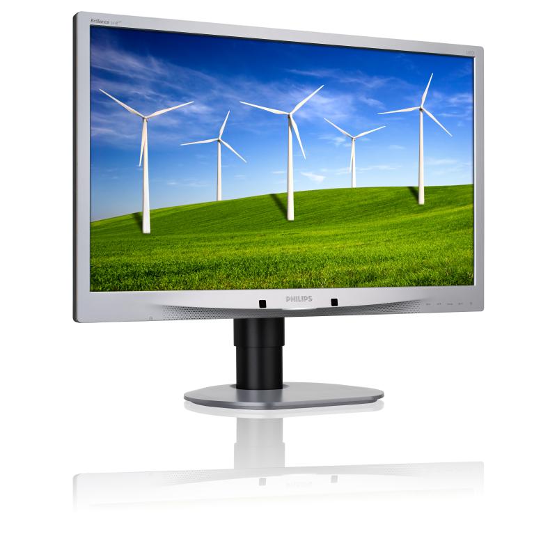 startech-com-cavo-sdoppiatore-per-alimentatore-ventola-4-pin-1.jpg