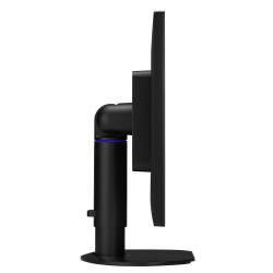 startech-com-accoppiatore-di-rete-jack-keystone-rj45-cat-6-1.jpg