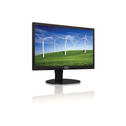 startech-com-connettore-modulare-a-treccia-rj45-cat5e-conf-1.jpg