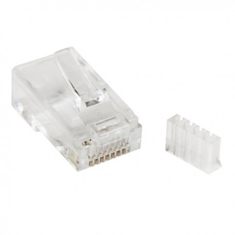 startech-com-connettore-modulare-rj45-cat6-per-cavo-solido-1.jpg