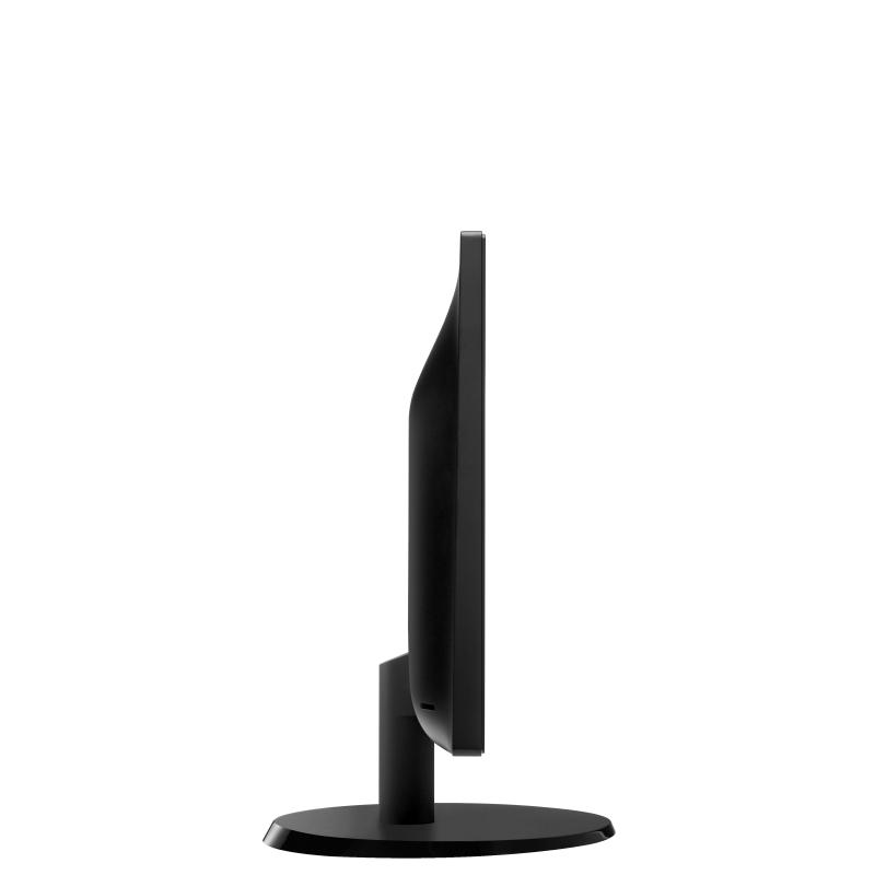 startech-com-adattatore-micro-usb-a-vga-convertitore-video-1.jpg