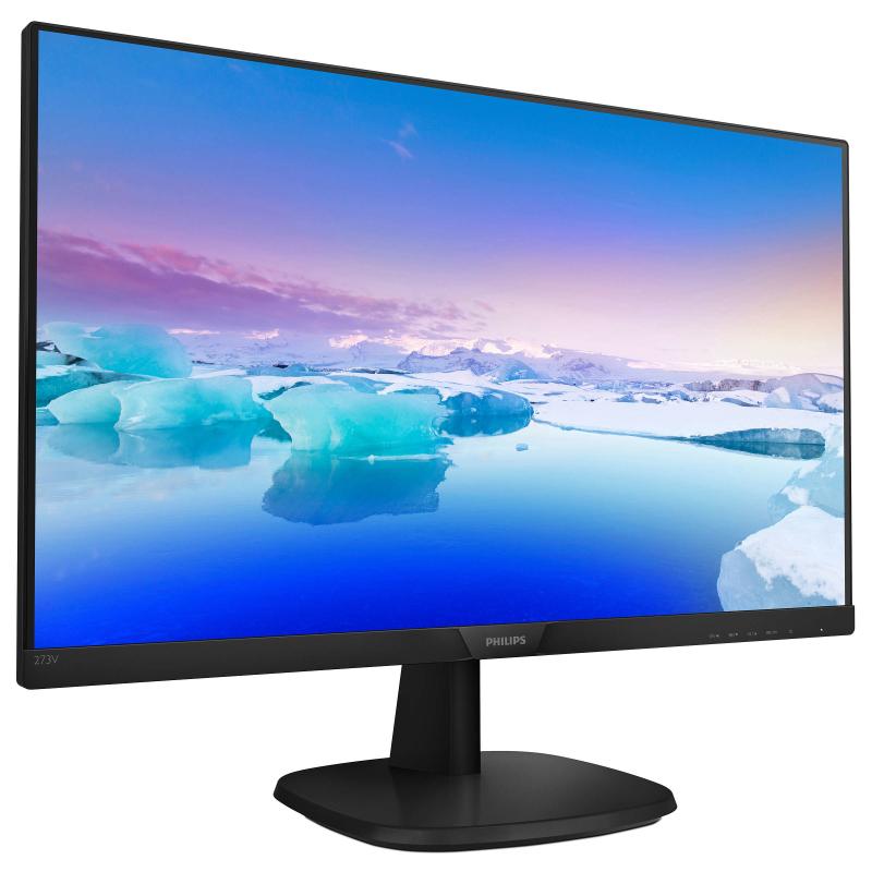startech-com-adattatore-di-alimentazione-sata-a-lp4-1.jpg