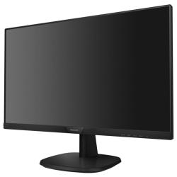 startech-com-cavo-di-rete-ethernet-antigroviglio-rj45-utp-ca-1.jpg