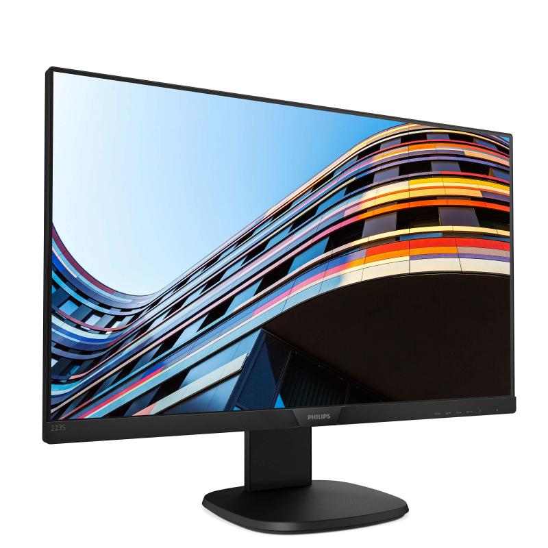 startech-com-cavo-di-rete-cat-6-patch-ethernet-rj45-utp-ve-1.jpg