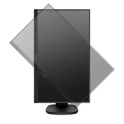 startech-com-cavo-di-rete-cat-6-patch-ethernet-rj45-utp-gr-1.jpg