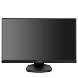 startech-com-cavo-di-rete-cat-6-patch-ethernet-rj45-utp-gi-1.jpg