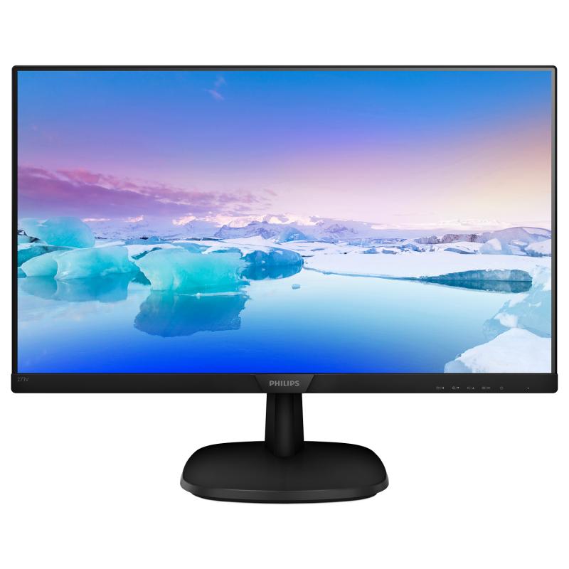 startech-com-cavo-di-rete-cat-5e-patch-ethernet-rj45-utp-n-1.jpg