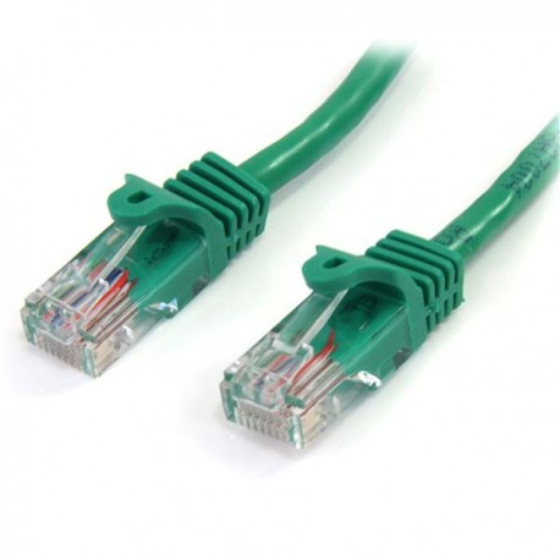 startech-com-cavo-di-rete-cat-5e-patch-ethernet-rj45-utp-v-1.jpg