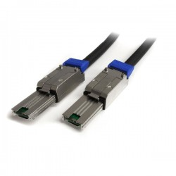 startech-com-cavo-mini-sas-esterno-1-m-serial-attached-scs-1.jpg