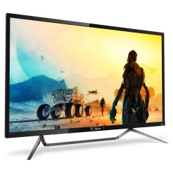startech-com-tappeto-ergonomico-antifatica-per-scrivania-in-1.jpg