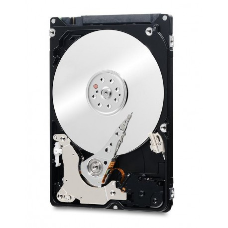 western-digital-wd5000lplx-500gb-serial-ata-iii-disco-rigido-1.jpg
