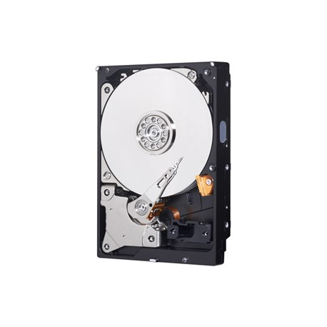 western-digital-blue-500gb-sata-disco-rigido-interno-1.jpg