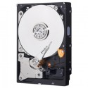 Western Digital Blue 500GB SATA disco rigido interno