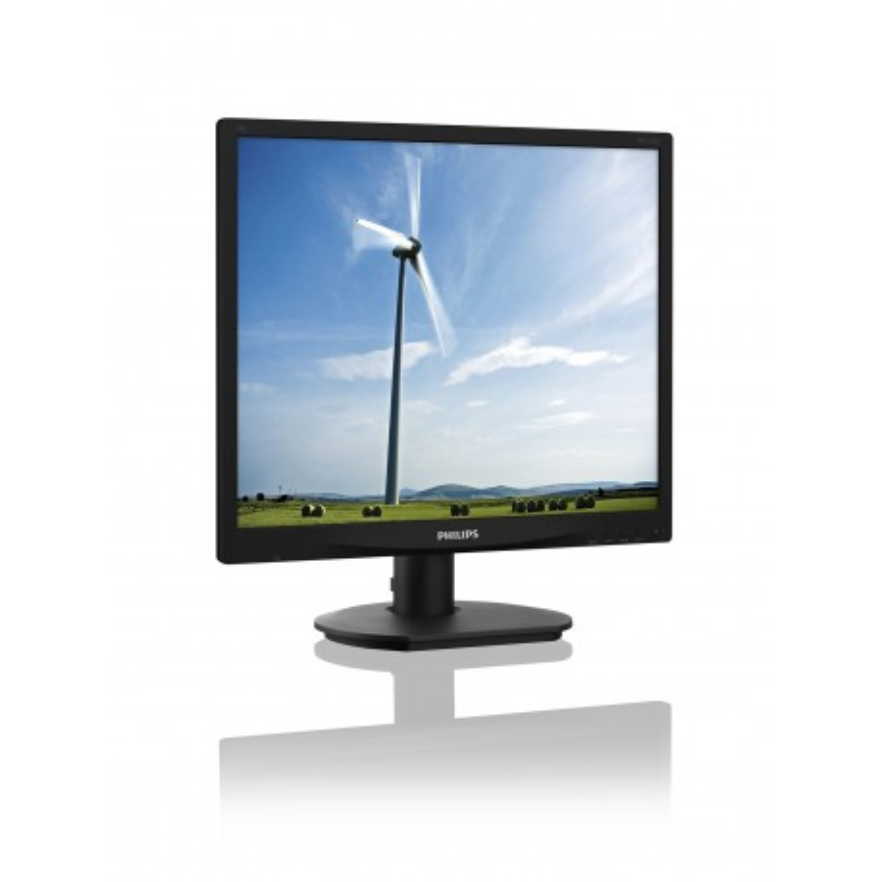 philips-brilliance-monitor-lcd-con-retr-led-19s4qab-00-1.jpg