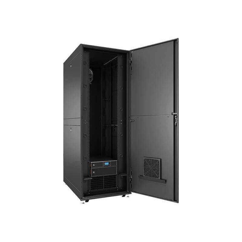 kingston-technology-usb-3-high-speed-media-reader-grigio-1.jpg