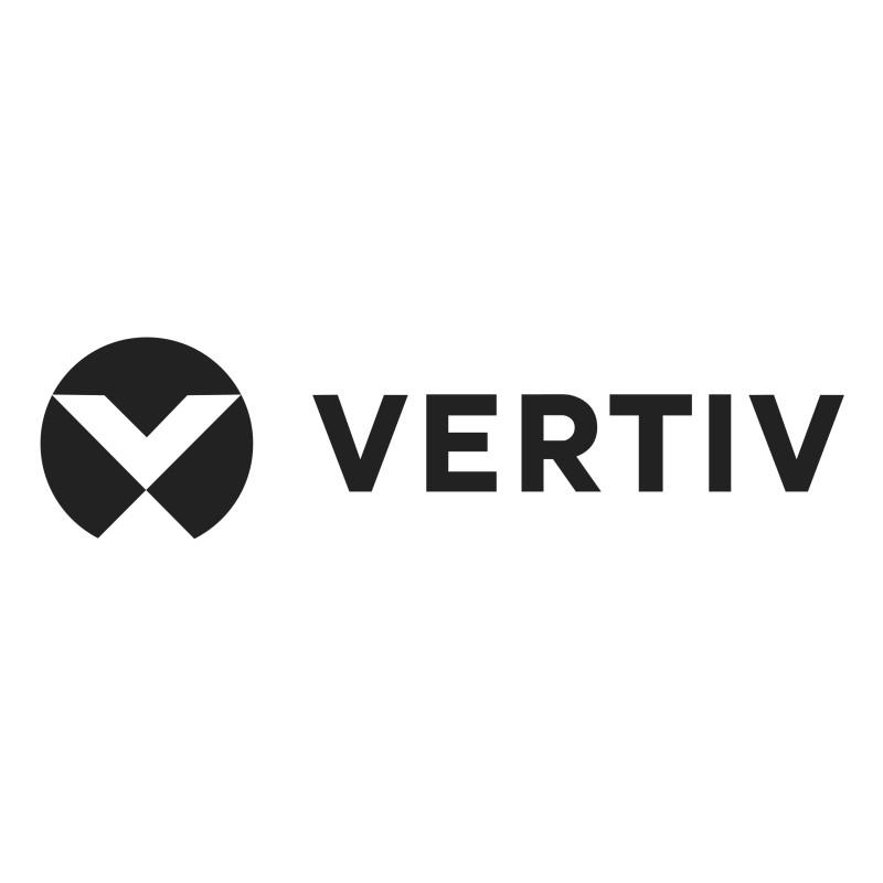 kingston-technology-system-specific-memory-8gb-ddr3-1600-ddr-1.jpg