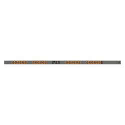 fujitsu-scansnap-sp-1120-adf-600-x-600dpi-a4-bianco-1.jpg