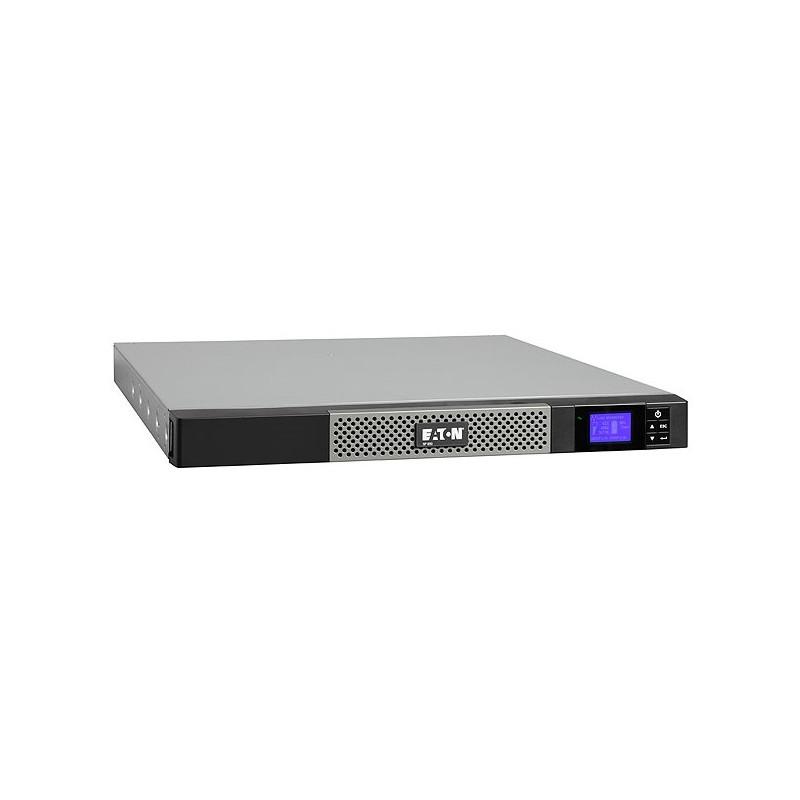 nec-multisync-ea193mi-19-ips-nero-monitor-piatto-per-pc-1.jpg