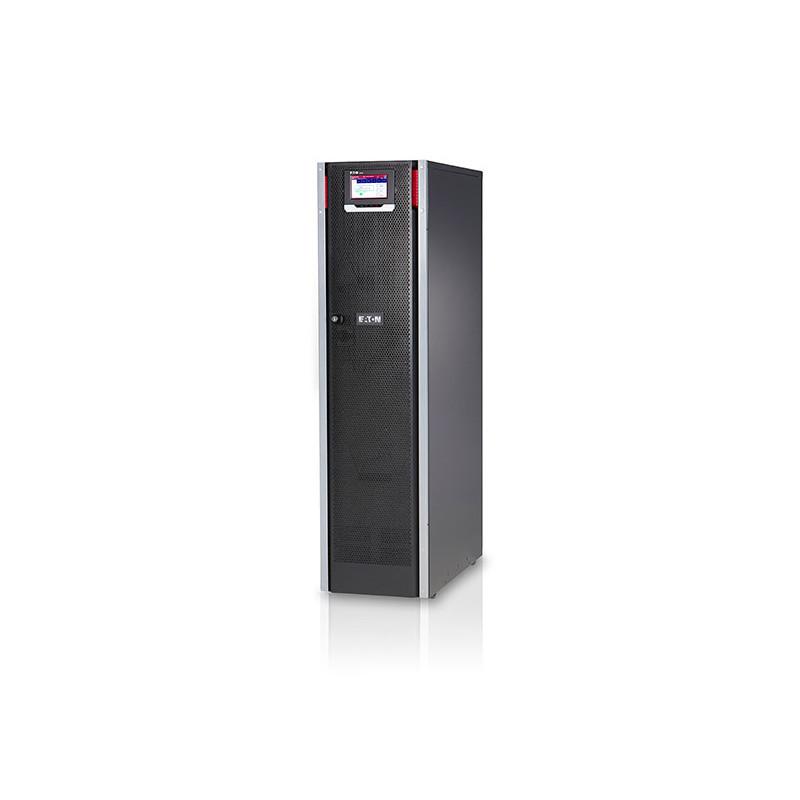 asus-sbc-06d2x-u-blu-ray-dvd-combo-nero-lettore-di-disco-ott-1.jpg