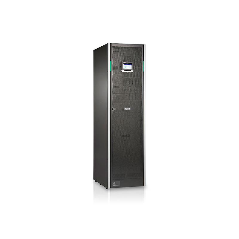 asus-wt465-rf-wireless-ottico-1600dpi-mano-destra-nero-mouse-1.jpg