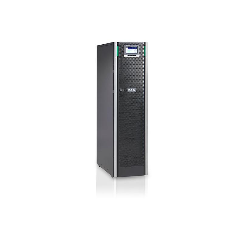 asus-wt425-usb-ottico-1600dpi-mano-destra-rosso-mouse-1.jpg