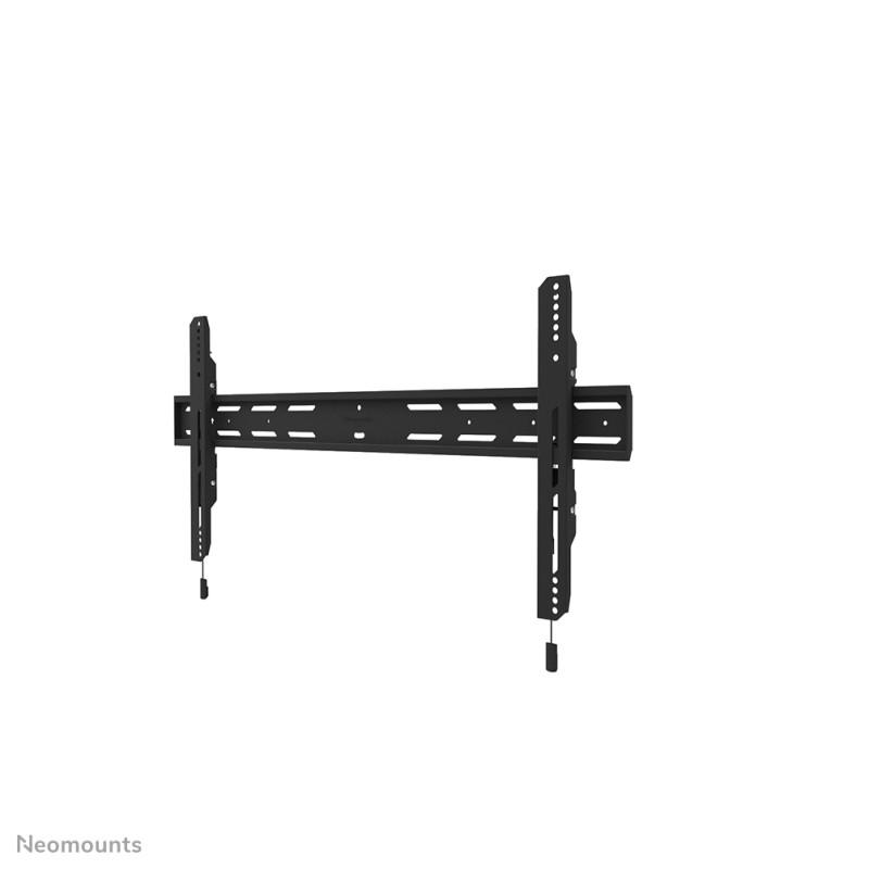 newstar-cpu-d025black-desk-mounted-cpu-holder-nero-supporto-1.jpg