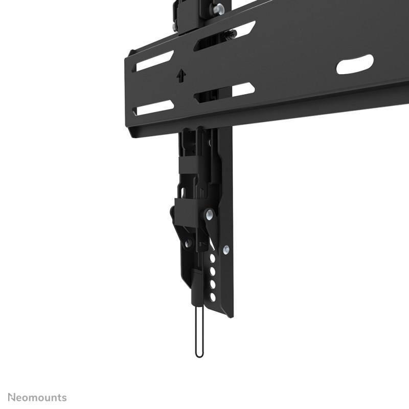 newstar-lfd-w1000-100-nero-supporto-da-parete-per-tv-a-sche-1.jpg