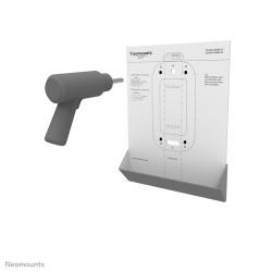 newstar-nm-w120black-40-nero-supporto-da-parete-per-tv-a-sc-1.jpg