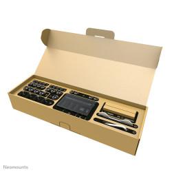 newstar-nm-w25black-30-nero-supporto-da-parete-per-tv-a-sch-1.jpg