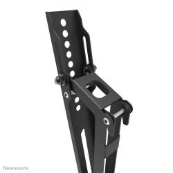 startech-com-im12d1500p-interno-nero-adattatore-e-invertitor-1.jpg