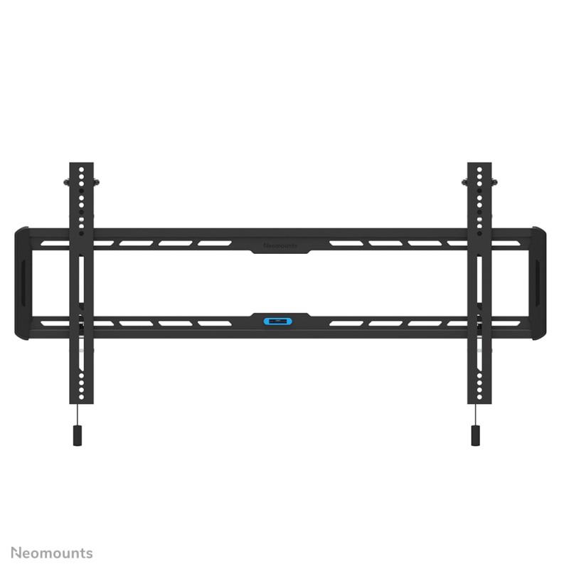 startech-com-scheda-di-rete-pci-express-in-fibra-ottica-da-1-1.jpg